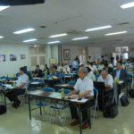 第27回西日本フク研究会が開催されました
